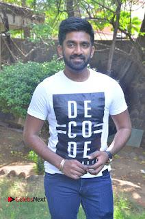 M Kayiru 2 Tamil Movie Press Meet  0016