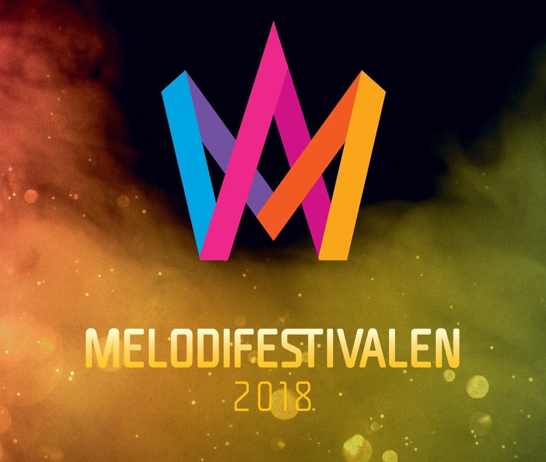 EUROVISION ADDICT: Melodifestivalen 2018