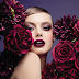 Újdonság | Pupa Velvet Garden Limited Edition