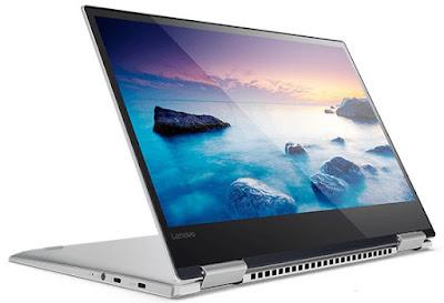 Lenovo Yoga 720-13IKBR (81C3008YSP)