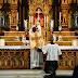Por que acreditar em Deus? E por que a Igreja Católica?