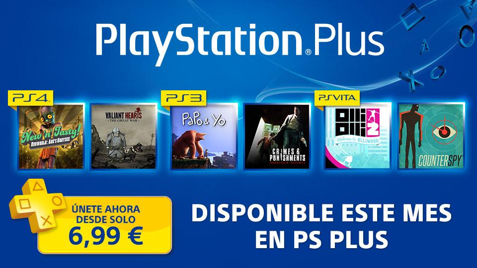 Novedades Videojuegos Marzo 2015 Juegos Ps4 Gratis Y Xbox One Por