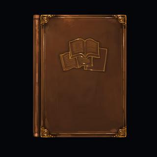 Libro di testo
