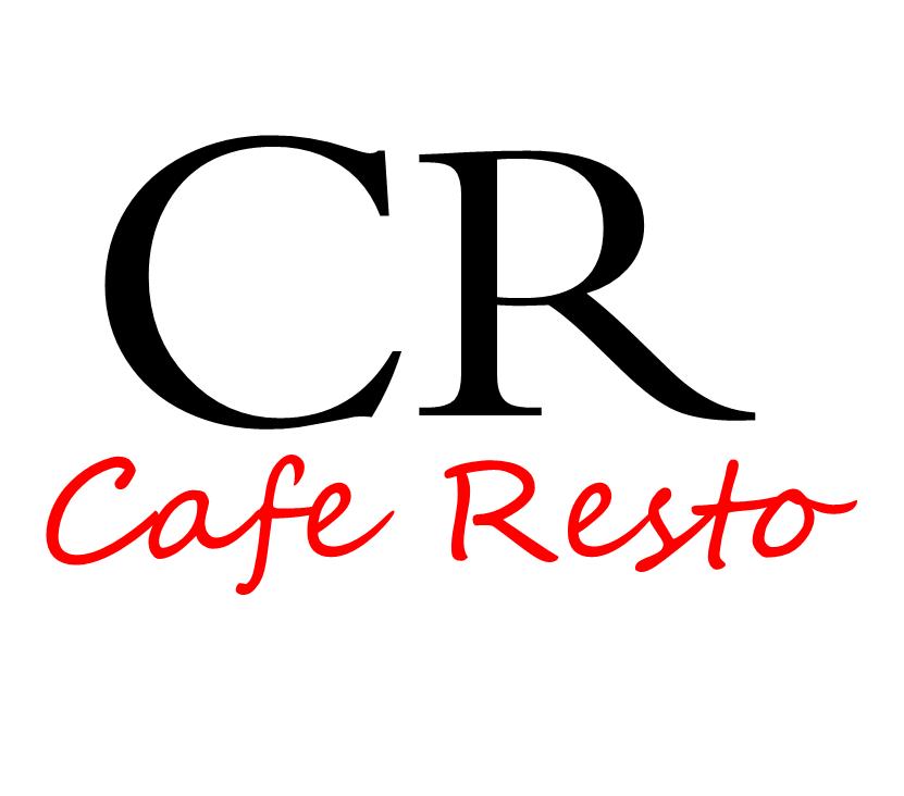 Info Cafe Resto Kuliner Jogja