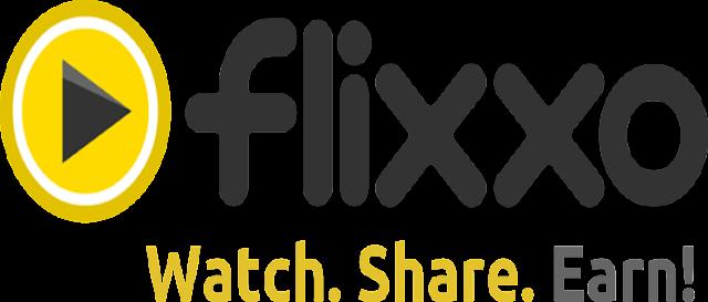 ICO Flixxo - Streaming Dan Bagikan Video Anda Untuk Mendapatkan Uang