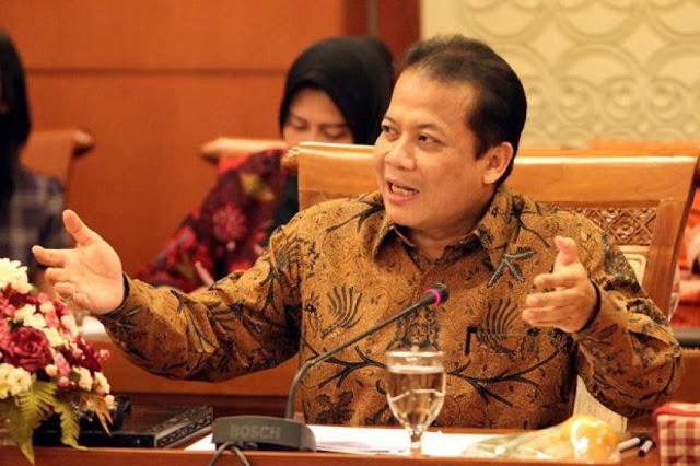 Jelang Pilkada, DPR Tak Setuju Bawaslu Atur Materi Dakwah