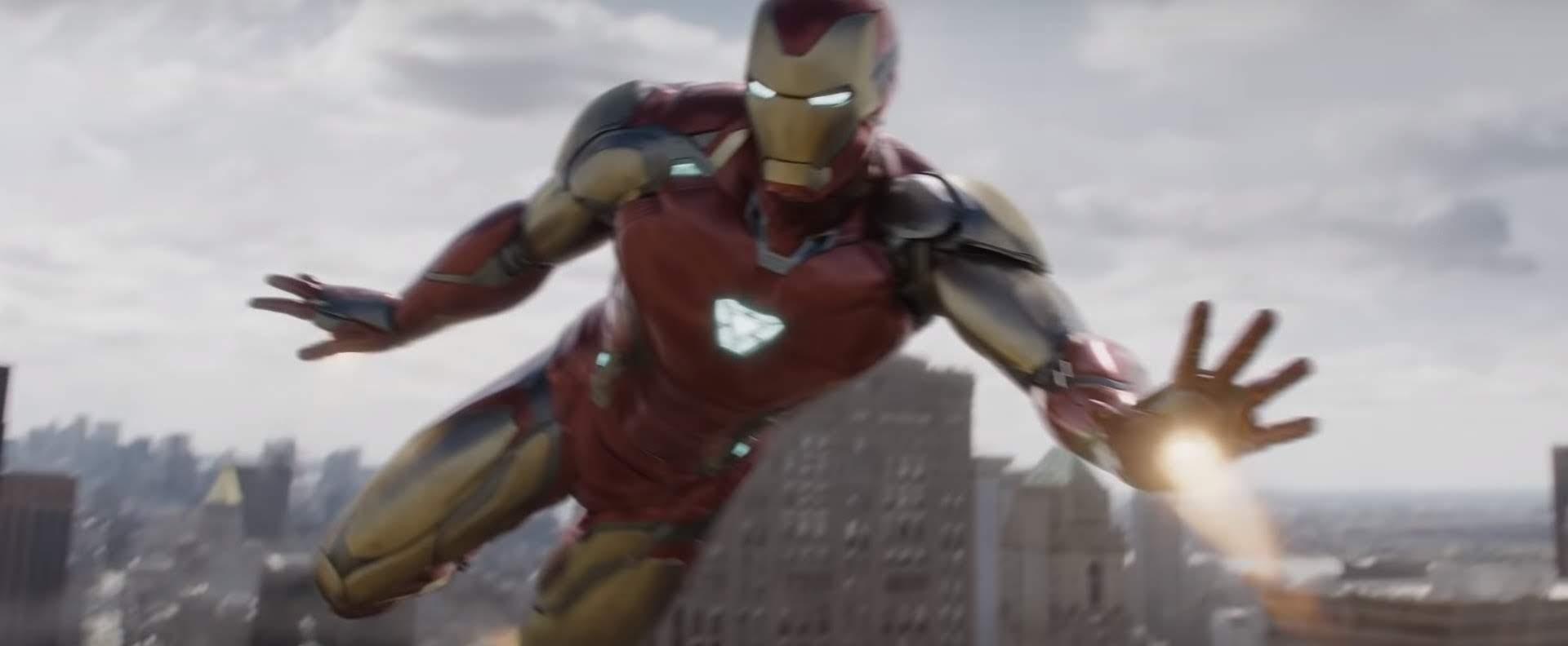 Avengers Endgame : 全世界で大ヒット中のコミックヒーロー映画の最高傑作「アベンジャーズ : エンドゲーム」が、早くも Blu-ray の予約受付をスタート ! !、スチールブック仕様のジャケットのデザインを初公開 ! !