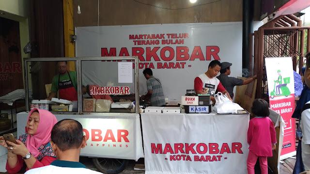 markobar-kotabarat