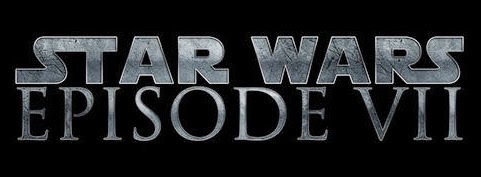 star wars episode vii 7 jj abrams harrison ford mark hamill carrie fisher jedi sith empire rebels