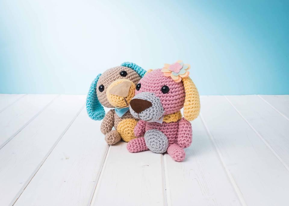 Simply Crochet magazine - Gathered | 683x960