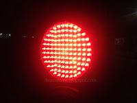 semafor radovi Postira slike otok Brač Online