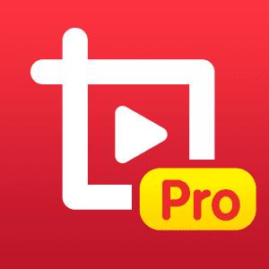 برنامج مونتاج وتحرير الفيديو GOM Mix Pro للكمبيوتر