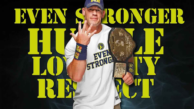 108 John Cena Hd WallPapers
