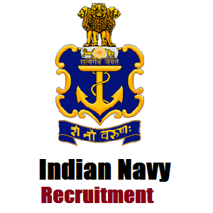 Indian Navy Pilot Observer Recruitment 2018