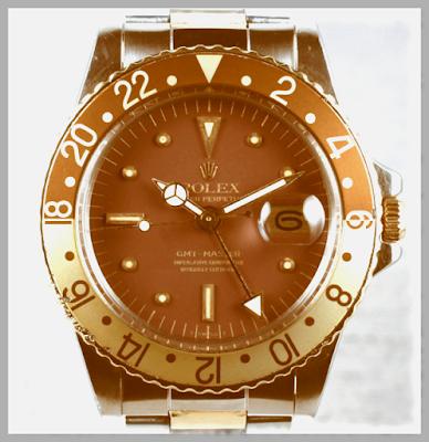 Reloj_rolex_gmt