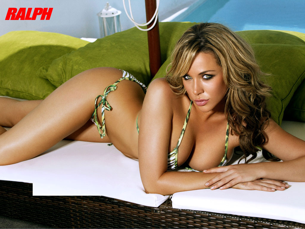 latina tan line girl xxx