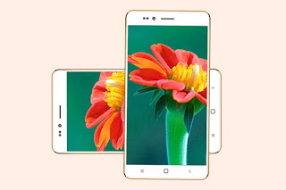 Ringing Bells Freedom 251 launched today at Rs 251