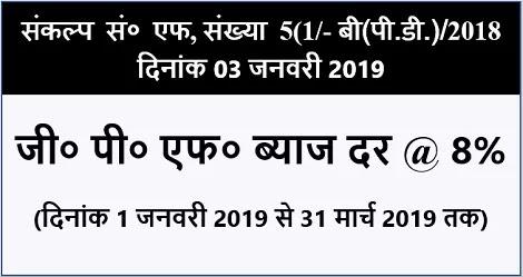 GPF-Resolution-January-2019