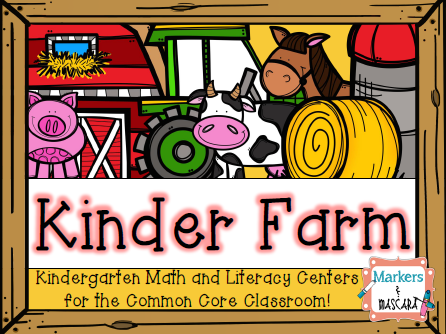 http://www.teacherspayteachers.com/Product/Kinder-Farm-Farm-Fun-For-the-Kindergarten-Classroom-1442491