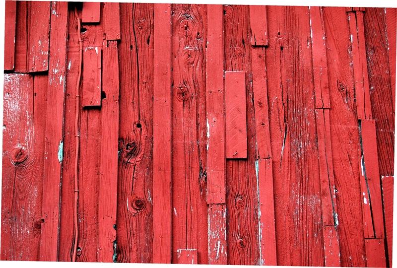 barn wood background - photo #33
