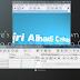 Software Pembuat Intro Video Youtube Wajib Download BluffTitler Ultimate 13.2.0 Full Version