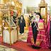 Η Παναγία Σουμελά στην Ξάνθη - Αρχιερατικό Συλλείτουργο