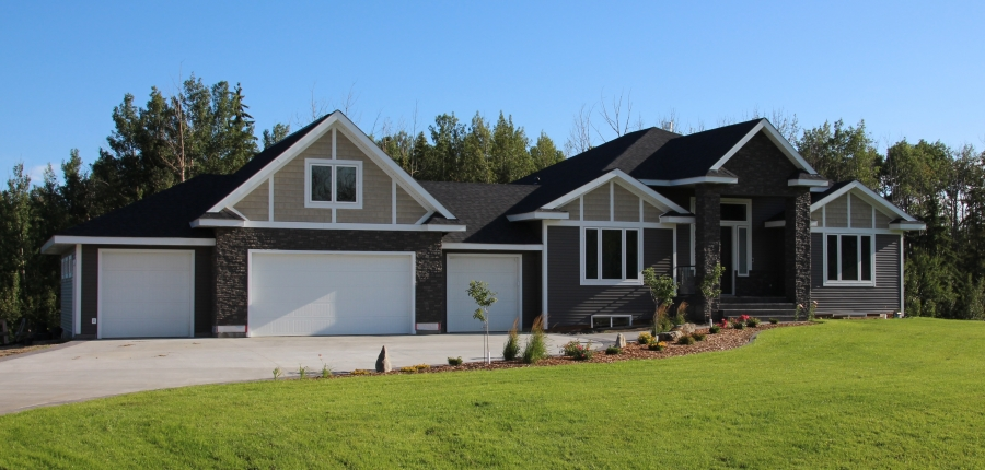 Prefab Homes And Modular Homes In Canada Western Modular