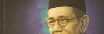 Tokoh Sejarah Indonesia HADJI AGUS SALIM