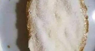 Ψωμί με ζάχαρη – Το θυμάστε;