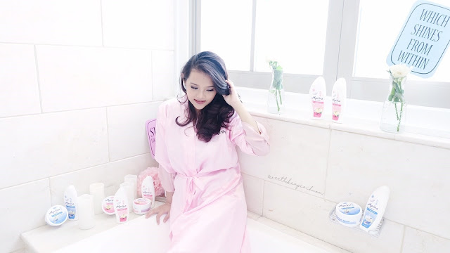beauty blogger indonesia - indonesian beauty blogger