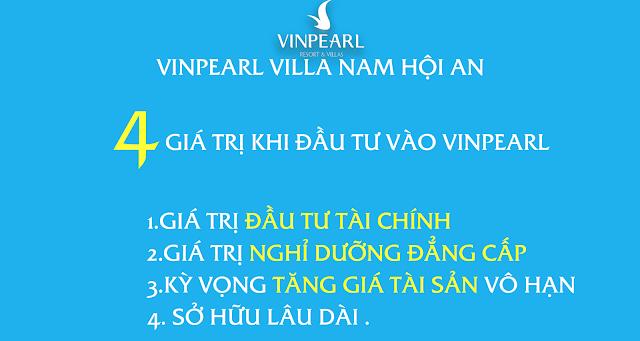 Đầu tư Vinpearl