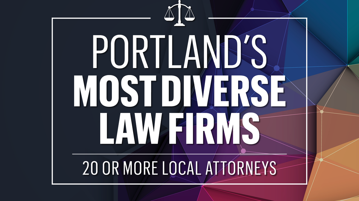 Law Firms Portland Oregon and Top Portland Business & Commercial Lawyer