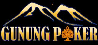 http://gunungpoker.idrpk99.com/
