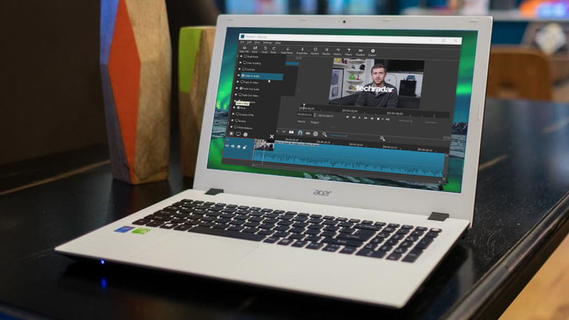 Download Windows Movie Maker - Best Software & Apps Free