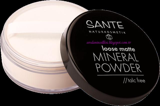 sante-organik-mat-mineral-toz-pudra