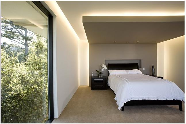 Best Led Strip Lights All Information Need To Install Lighting Bedroom Led  Lighting Bedroom Led.