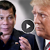 Watch: Trump-Duterte conversation promises mending US-PH ties