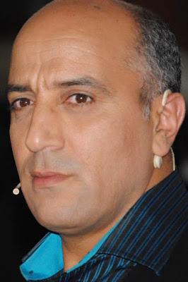 قصة حياة حسن الفد (Hassan El Fad)، ممثل مغربي.