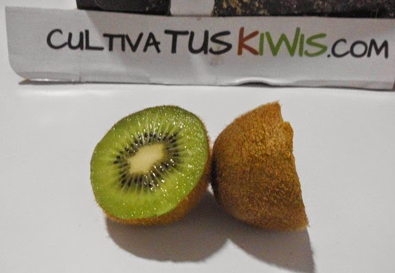 Cultivatuskiwis.com