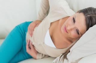 Penyebab Sakit Maag Serta Cara Mengatasinya Dengan Cepat dan Alami