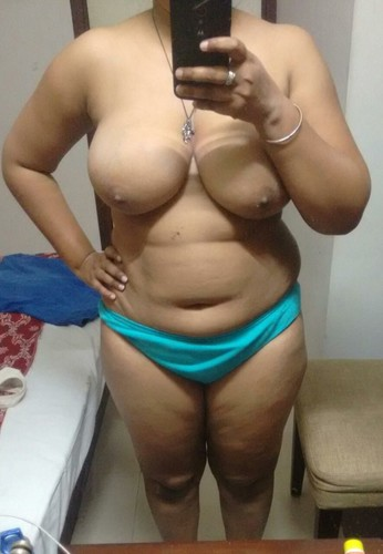aunty nude images