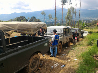 outbound, outbound cibodas, paket outbound cibodas, fun offroad, fun offroad cibodas