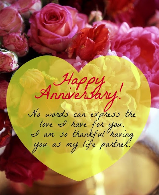 Funny anniversary quotes