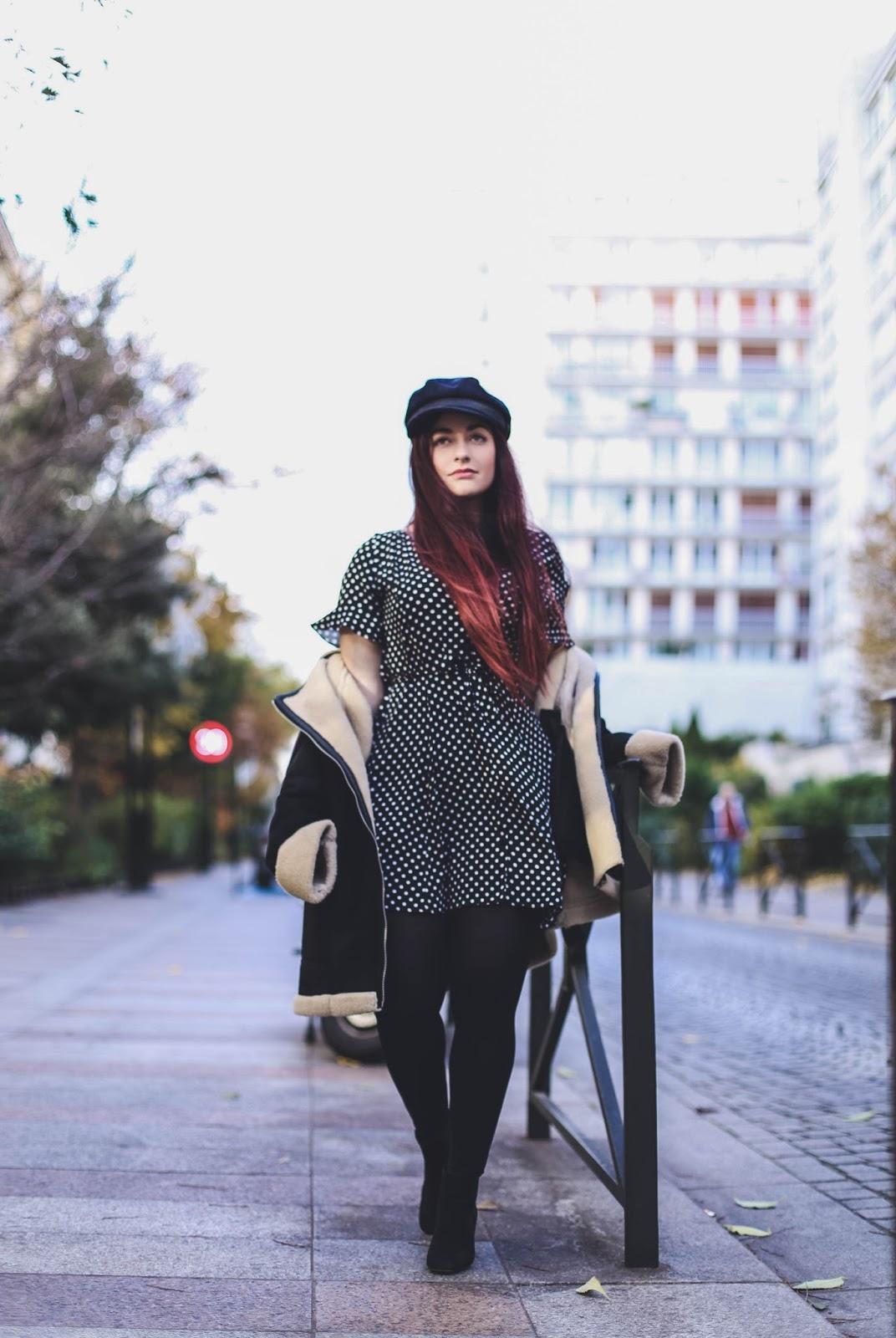 bombardier blog mode