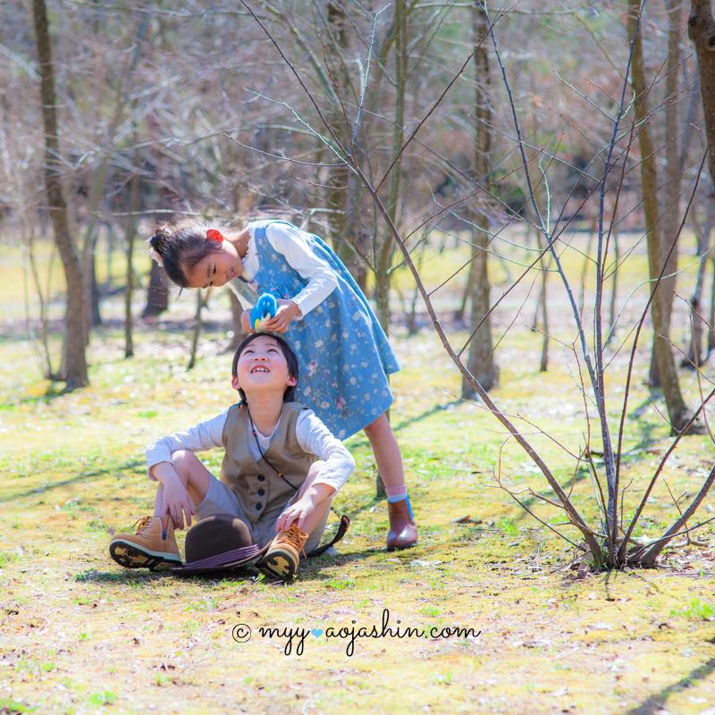 子供 写真 スタジオ ロケーション 撮影 千葉