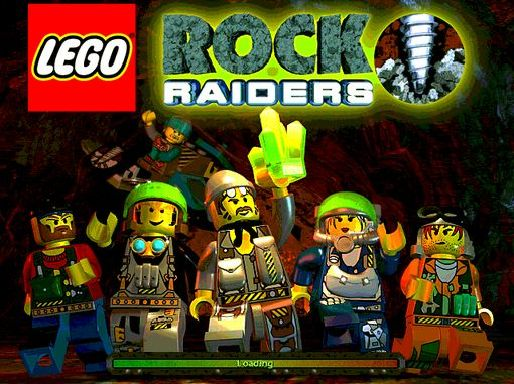 LEGO Rock Raiders, Game LEGO Rock Raiders, Spesification Game LEGO Rock Raiders, Information Game LEGO Rock Raiders, Game LEGO Rock Raiders Detail, Information About Game LEGO Rock Raiders, Free Game LEGO Rock Raiders, Free Upload Game LEGO Rock Raiders, Free Download Game LEGO Rock Raiders Easy Download, Download Game LEGO Rock Raiders No Hoax, Free Download Game LEGO Rock Raiders Full Version, Free Download Game LEGO Rock Raiders for PC Computer or Laptop, The Easy way to Get Free Game LEGO Rock Raiders Full Version, Easy Way to Have a Game LEGO Rock Raiders, Game LEGO Rock Raiders for Computer PC Laptop, Game LEGO Rock Raiders Lengkap, Plot Game LEGO Rock Raiders, Deksripsi Game LEGO Rock Raiders for Computer atau Laptop, Gratis Game LEGO Rock Raiders for Computer Laptop Easy to Download and Easy on Install, How to Install LEGO Rock Raiders di Computer atau Laptop, How to Install Game LEGO Rock Raiders di Computer atau Laptop, Download Game LEGO Rock Raiders for di Computer atau Laptop Full Speed, Game LEGO Rock Raiders Work No Crash in Computer or Laptop, Download Game LEGO Rock Raiders Full Crack, Game LEGO Rock Raiders Full Crack, Free Download Game LEGO Rock Raiders Full Crack, Crack Game LEGO Rock Raiders, Game LEGO Rock Raiders plus Crack Full, How to Download and How to Install Game LEGO Rock Raiders Full Version for Computer or Laptop, Specs Game PC LEGO Rock Raiders, Computer or Laptops for Play Game LEGO Rock Raiders, Full Specification Game LEGO Rock Raiders, Specification Information for Playing LEGO Rock Raiders, Free Download Games LEGO Rock Raiders Full Version Latest Update, Free Download Game PC LEGO Rock Raiders Single Link Google Drive Mega Uptobox Mediafire Zippyshare, Download Game LEGO Rock Raiders PC Laptops Full Activation Full Version, Free Download Game LEGO Rock Raiders Full Crack, Free Download Games PC Laptop LEGO Rock Raiders Full Activation Full Crack, How to Download Install and Play Games LEGO Rock Raiders, Free Download Games LEGO Rock Raiders for PC Laptop All Version Complete for PC Laptops, Download Games for PC Laptops LEGO Rock Raiders Latest Version Update, How to Download Install and Play Game LEGO Rock Raiders Free for Computer PC Laptop Full Version, Download Game PC LEGO Rock Raiders on www.siooon.com, Free Download Game LEGO Rock Raiders for PC Laptop on www.siooon.com, Get Download LEGO Rock Raiders on www.siooon.com, Get Free Download and Install Game PC LEGO Rock Raiders on www.siooon.com, Free Download Game LEGO Rock Raiders Full Version for PC Laptop, Free Download Game LEGO Rock Raiders for PC Laptop in www.siooon.com, Get Free Download Game LEGO Rock Raiders Latest Version for PC Laptop on www.siooon.com.