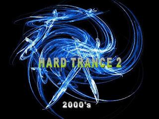 Hard Trance zenék 2000-es évek