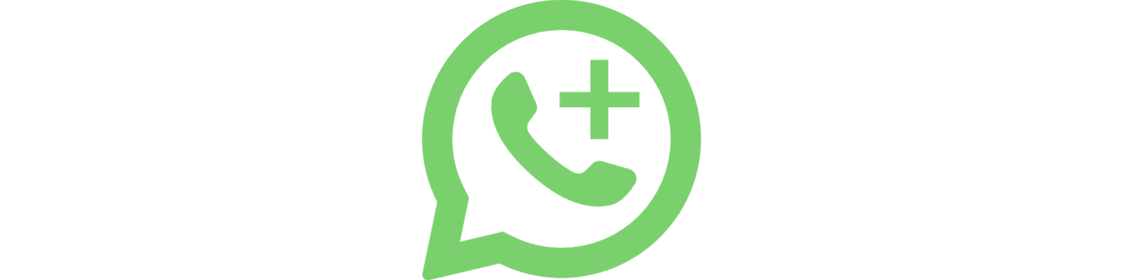 واتس اب بلس + WhatsApp Plus