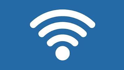 wifi vecino