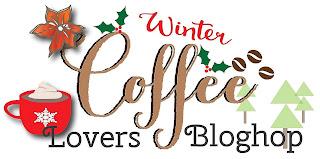 http://coffeelovingcardmakers.com/5342
